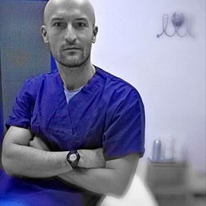 Alessandro Tamma