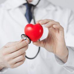 Servizi Medicina a Misura D'Uomo Pisa