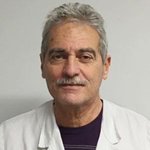 Dottor Ciuti - Visita Medica Sportiva