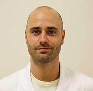 Dottor Andrea Donati