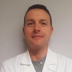 Dottor Galleri - Chirurgia Endocrina