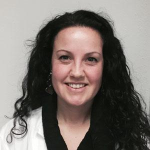 Dottoressa Ferrini - biologo nutrizionista