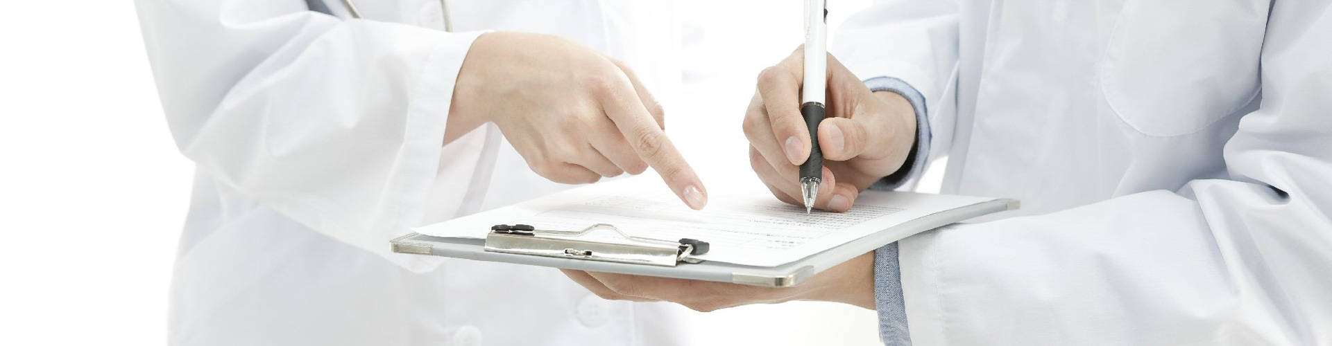 Medicina a Misura D'Uomo Pisa