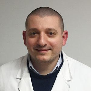 Dottor Veltri - Psichiatria a Pisa
